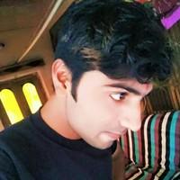 jharkhand gay dating santa dating site