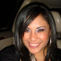 Marissa's photo