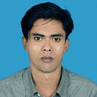 bakul's photo