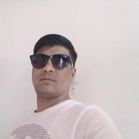 Kailash's photo