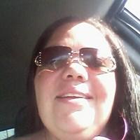 luvlybbw's photo