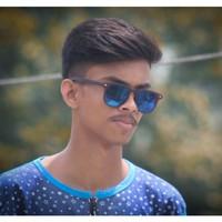 Nayeem's photo