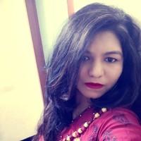 Phone girl dhaka number call Blogger: Gebruikersprofiel: