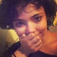 Samara's photo