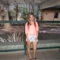 jacqueline1376's photo