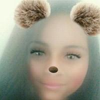 Reynaesquivel's photo