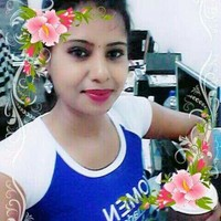 Maayra Maahi's photo