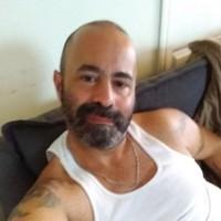 Vincenzo's photo