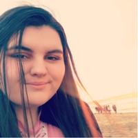 Arika's photo