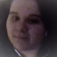 Kaitlyn's photo