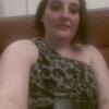MissyShelley's photo