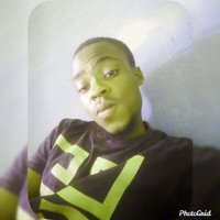Kellyboy's photo