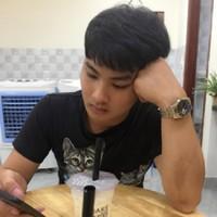 Duc Nguyen's photo