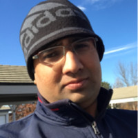Aarav2014's photo