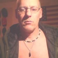 jerry19680000's photo