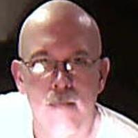 Dr.Concreteshaft's photo