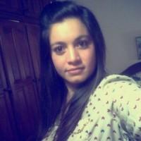 s_julieta's photo