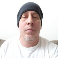 Brett 's photo