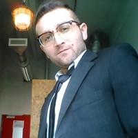 esmail7's photo