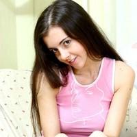 mikyela992x's photo