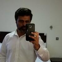 Raheel75's photo