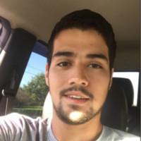Juanito18's photo