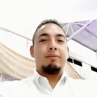 johnatan's photo