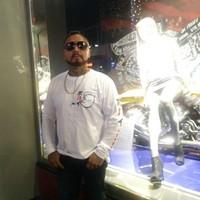 elrey's photo