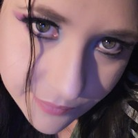 Neromeana's photo
