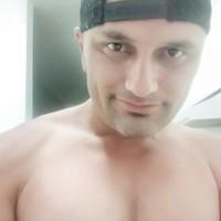 Dean's photo