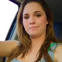 Becky913's photo