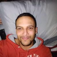 Marc's photo