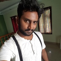 kutty's photo