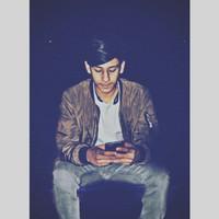 Malik Hazik's photo