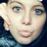 Nicole0221's photo