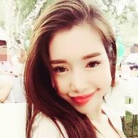 Janeeddie55's photo