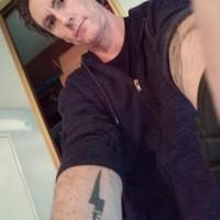 AdRock fwb's photo