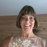Marsha's photo