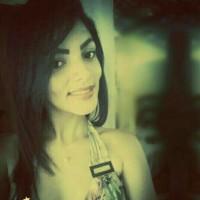 sabryna1's photo