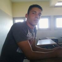 frriefin's photo