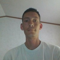 jmm101's photo