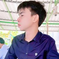 JKP TMT's photo