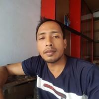 sarkar485's photo