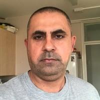 Hassan1's photo