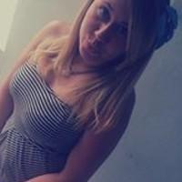 stephanie1246's photo