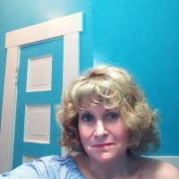 Kathleen Parker's photo