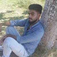 عبدو's photo