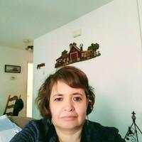 Morenita's photo
