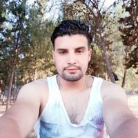 salam zeddam's photo