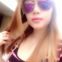 wipacaramelSangangam's photo